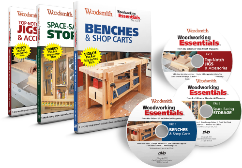 Lastest Woodworking Essentials The10 Safety Rules Every