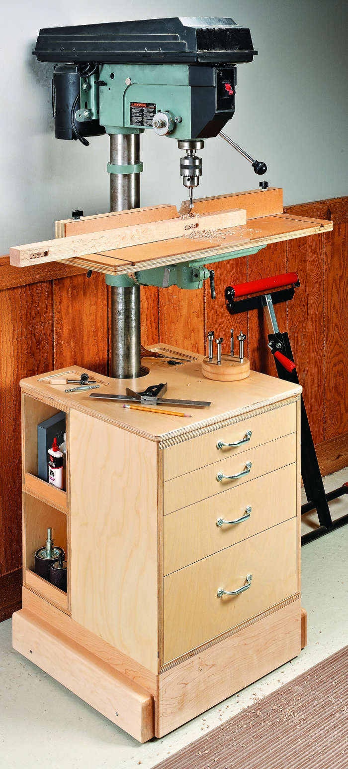 Innovative Woodworking Home Woodworking Essentials Plans PDF Download